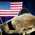 ベストセラー戦闘機「F-16」を超える?F-35の潜在的需要は4,600機を超えるという主張