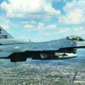 世界一高価な戦闘機は「F-35」ではなく「F-16V」?1機あたりの導入価格220億円超え
