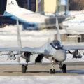 狙われれば最後? ロシア・台湾が開発した「極超音速」空対空ミサイルの実力