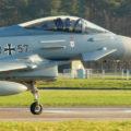 崩壊が止まらないドイツ軍、最低飛行訓練時間すら満たせないパイロット続出