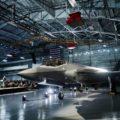 いよいよ本領発揮か? 米国防総省、F-35ミッション達成率を「73%」まで引き上げに成功